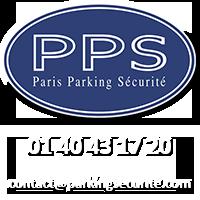 Parking et services haut de gamme